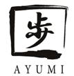 歩-AYUMI