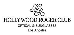 HOLLYWOOD ROGER