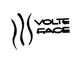 VOLTE FACE(ヴォルトファース)